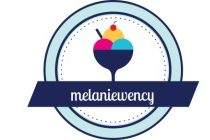 melaniewency.fr : Faire du e-commerce et du dropshipping comme un professionnel