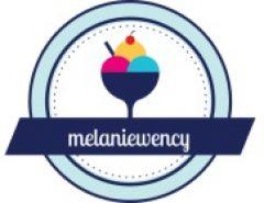 melaniewency.fr/